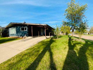 Photo 2: 4301 54 Street: Wetaskiwin House for sale : MLS®# E4247041