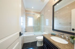 Photo 24: 4018 W 30TH Avenue in Vancouver: Dunbar House for sale (Vancouver West)  : MLS®# R2593268