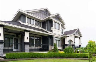 Photo 1: 7778 168 Street in Surrey: Fleetwood Tynehead House for sale : MLS®# R2570587