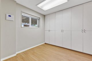 Photo 12: 3451 JERVIS Street in Port Coquitlam: Woodland Acres PQ House for sale : MLS®# R2573106