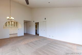 Photo 18: MISSION VALLEY Condo for sale : 3 bedrooms : 5665 Friars Rd #266 in San Diego
