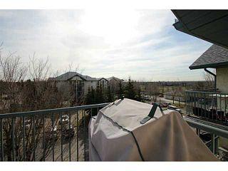 Photo 18: 416 11 Dover Point SE in CALGARY: Dover Glen Condo for sale (Calgary)  : MLS®# C3613115