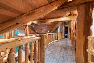 Photo 76: 1897 Blind Bay Road: Blind Bay House for sale (Shuswap Lake)  : MLS®# 10233379