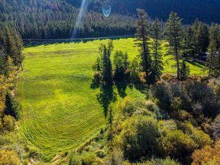 Photo 7: 1492 PAVILION CLINTON ROAD: Clinton Farm for sale (North West)  : MLS®# 164452