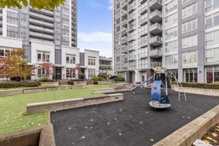 "Photo 26: 1709 13325 102A Avenue in Surrey: Whalley Condo for sale in ""ULTRA"" (North Surrey)  : MLS®# R2574720"