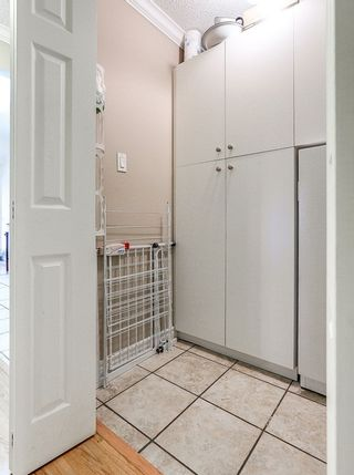 """Photo 15: 311 7055 WILMA Street in Burnaby: Highgate Condo for sale in """"THE BERESFORD"""" (Burnaby South)  : MLS®# R2146604"""