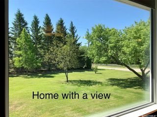 Photo 29: BAR RIDGE FARMS 10 ACRES in Connaught: Residential for sale (Connaught Rm No. 457)  : MLS®# SK862642
