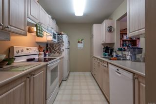 Photo 6: 308 280 S Dogwood St in : CR Campbell River Central Condo for sale (Campbell River)  : MLS®# 878680
