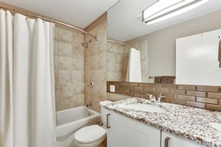 Photo 13: 147 Silver Springs Drive NW in Calgary: Silver Springs Detached for sale : MLS®# A1117159