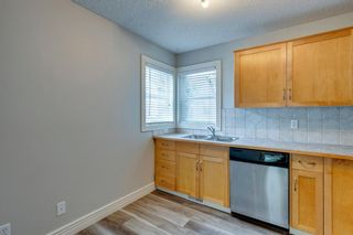Photo 8: 249 Bridlewood Lane SW in Calgary: Bridlewood Row/Townhouse for sale : MLS®# A1124239