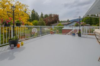 Photo 2: 3122 Chapman Rd in : Du Chemainus House for sale (Duncan)  : MLS®# 876191