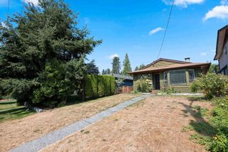 Photo 2: 2644 BENDALE Place in North Vancouver: Blueridge NV House for sale : MLS®# R2606910