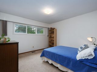 Photo 10: 3909 Ansell Rd in : SE Mt Tolmie House for sale (Saanich East)  : MLS®# 856714