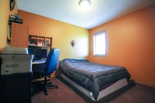 Photo 14: 38 Brittany Drive in Winnipeg: Residential for sale (1G)  : MLS®# 202104670