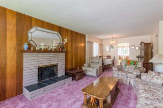 Photo 5: 861 E 15TH Street in North Vancouver: Boulevard House for sale : MLS®# R2589242