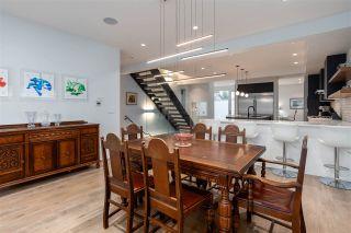 Photo 13: 10818B 60 Avenue in Edmonton: Zone 15 House for sale : MLS®# E4220988