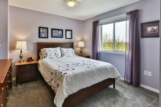 Photo 12: 108 100 Carriage Lane Place: Carstairs Detached for sale : MLS®# C4297125