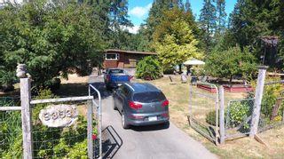 Photo 23: 9353 Bracken Rd in Black Creek: CV Merville Black Creek Manufactured Home for sale (Comox Valley)  : MLS®# 882789