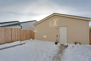 Photo 26: 93 Prestwick Heights SE in Calgary: House for sale : MLS®# C3645337