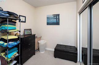 Photo 11: 211 3240 Jacklin Rd in VICTORIA: La Walfred Condo for sale (Langford)  : MLS®# 802709