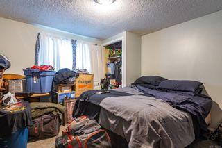 Photo 27: 1750 Willemar Ave in : CV Courtenay City House for sale (Comox Valley)  : MLS®# 850217