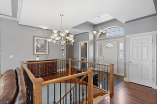 Photo 9: 243068 Rainbow Road: Chestermere Detached for sale : MLS®# A1120801