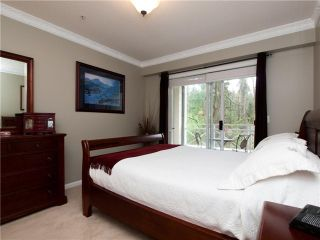 """Photo 7: # 201 3625 WINDCREST DI in North Vancouver: Roche Point Condo for sale in """"WINDSONG PHASE 3 RAVENWOODS"""" : MLS®# V945947"""