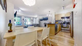 """Photo 16: 3268 HEATHER Street in Vancouver: Cambie Townhouse for sale in """"Heatherstone"""" (Vancouver West)  : MLS®# R2625266"""