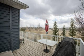 Photo 30: 91 Evanspark Terrace NW in Calgary: Evanston Detached for sale : MLS®# A1094150
