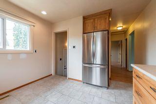 Photo 15: 12836 73 Street NW in Edmonton: Zone 02 House for sale : MLS®# E4256298