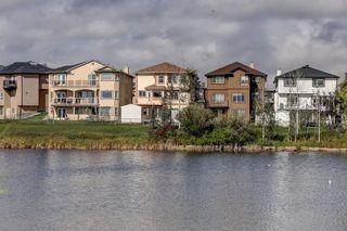 Photo 48: 147 Taracove Landing NE in Calgary: Taradale Detached for sale : MLS®# A1144169