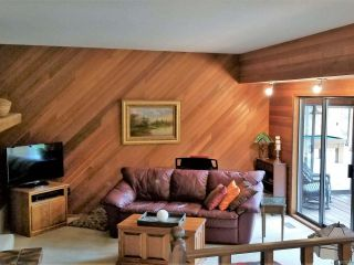 Photo 6: 2258 Salmon Point Rd in CAMPBELL RIVER: CR Campbell River South House for sale (Campbell River)  : MLS®# 828431
