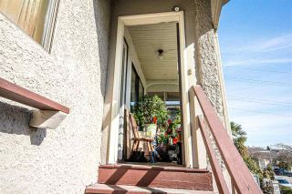 Photo 33: 3657 E PENDER Street in Vancouver: Renfrew VE House for sale (Vancouver East)  : MLS®# R2561375