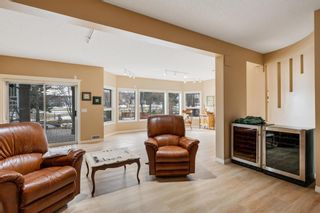 Photo 27: 10971 Valley Springs Road NW in Calgary: Valley Ridge Detached for sale : MLS®# A1081061