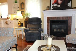 Photo 20: 895 Caddy Drive in Cobourg: House for sale : MLS®# 202910