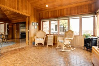 Photo 9: 1129 Township Road 544: Rural Lac Ste. Anne County House for sale : MLS®# E4236356