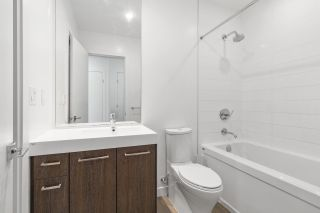 Photo 11: 001 9080 UNIVERSITY Crescent in Burnaby: Simon Fraser Univer. Condo for sale (Burnaby North)  : MLS®# R2562626