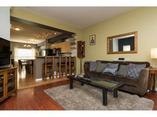 """Photo 6: 35 15065 58 Avenue in Surrey: Sullivan Station Townhouse for sale in """"Springhill"""" : MLS®# R2091056"""
