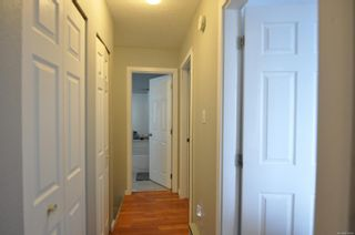 Photo 7: 24 400 Robron Rd in : CR Campbell River Central Row/Townhouse for sale (Campbell River)  : MLS®# 874589