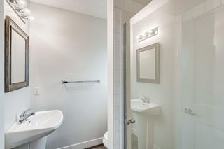 Photo 16: 253 Arbour Grove Close NW in Calgary: Arbour Lake Detached for sale : MLS®# A1128031