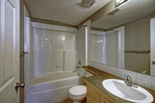 Photo 25: 2311 43 COUNTRY VILLAGE Lane NE in Calgary: Country Hills Village Apartment for sale : MLS®# A1031045