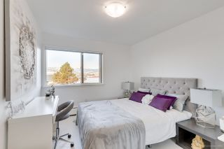 Photo 11: 306 2336 WALL Street in Vancouver: Hastings Condo for sale (Vancouver East)  : MLS®# R2357427