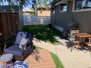 Photo 31: 867 Centennial Street in Winnipeg: River Heights South Residential for sale (1D)  : MLS®# 202110997
