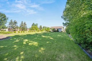 Photo 11: 32 1468: Rural Mountain View County Detached for sale : MLS®# A1120949