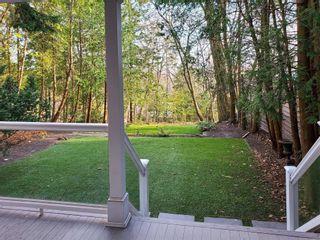 Photo 4: 11 Glen Oak Drive in Toronto: The Beaches House (2-Storey) for lease (Toronto E02)  : MLS®# E4758763