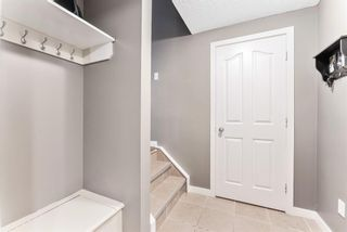 Photo 17: 130 Bishop Crescent NW: Langdon Detached for sale : MLS®# A1078277