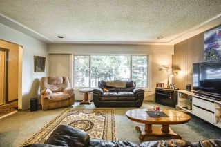 Photo 4: 10485 155A Street in Surrey: Guildford House for sale (North Surrey)  : MLS®# R2554647