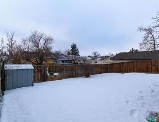 Photo 33: 3807 49 Street NE in Calgary: Whitehorn Detached for sale : MLS®# A1066626
