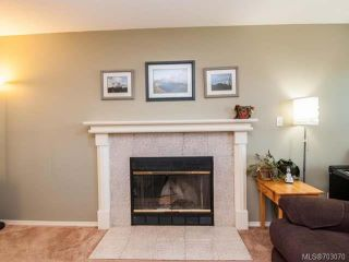 Photo 6: 754 Georgia Dr in CAMPBELL RIVER: CR Willow Point House for sale (Campbell River)  : MLS®# 703070