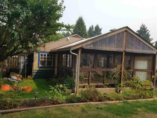 """Photo 15: 14738 109A Avenue in Surrey: Bolivar Heights House for sale in """"bolivar/ellendale"""" (North Surrey)  : MLS®# R2194127"""